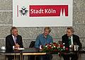 Stefan Bachmann - Pressekonferenz Köln-3320.jpg