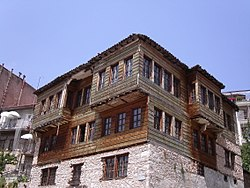 Stefanis Manor in Kastoria.jpg