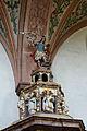 Steinfeld St. Maria und Potentinus 53.JPG