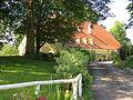 Steingaden - Schongauer Str Nr 34 v NO.JPG
