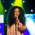 Stella Mwangi at Handelsstevnet 2011 (6115427853).jpg
