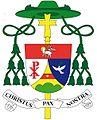 Stemma vescovile Karl Golser Bolzano Bressanone.jpg