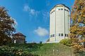 Stendal Wasserturm Schillerstrasse-02.jpg