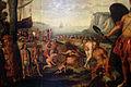 Stephan kessler, america, 1650-1690 ca (Ger) 02.JPG