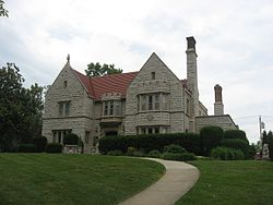 Stephen A. Gerrard Mansion.jpg