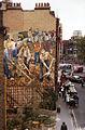 Stephen Pusey Earlham Street Mural 1977.jpg