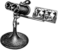 Stereoscope (PSF).png