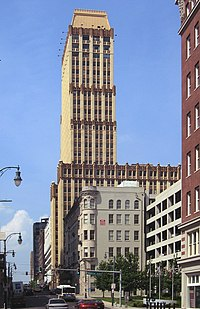 Sterick Building 060523.jpg