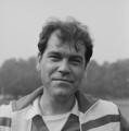 Sterrenslag - Jan de Graaf 3.png