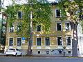 Steubenstraße 42 Weimar.JPG