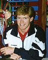 Steve Staunton 1995.jpg