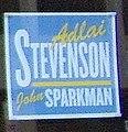 Stevenson-Sparkman (8170102379).jpg