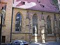 Stiftskirche Stuttgart Nordseite.jpg