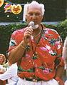 Stig Hartwig 1991.jpg