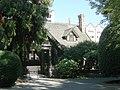Stimson-Green carriage house 01.jpg