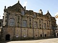 Stirling Castle 20080505 palace.jpg