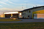 Stockerau Airport 2014 01.jpg