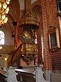 Stockholm-Storkyrkan 04.jpg