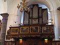 Stockholm-Tyska kyrkan 06.jpg