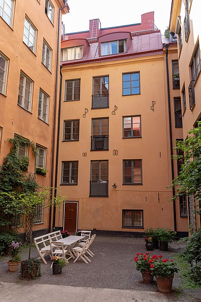 File:Stockholm 2018 DSC00134-2.jpg