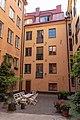Stockholm 2018 DSC00134-2.jpg