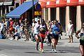 Stockholm Marathon 2016 011.jpg
