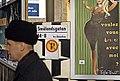 Stockholms innerstad - KMB - 16001000013542.jpg