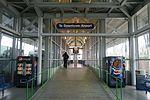 Stokes-Windermere platform waiting area looking towards platform.jpg