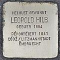 Stolperstein für Leopold Hilb (Remich).jpg