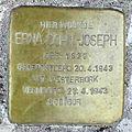 Stolpersteine Gouda Hoge Gouwe123 (detail 7).jpg