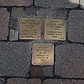 Stolpersteine Metelen Schilden 15.jpg