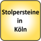 Stolperstine in Cologne Project Bild.png