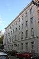 Stolzenthalergasse 10-12 IV.png