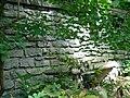Stone Wall Ault Park.JPG