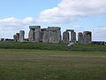 Stonehenge 2014.jpg