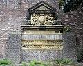 Stonework, Walton on the Hill Town Hall.jpg