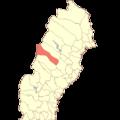 Storuman kommun.png