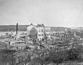 Strängnäs after the 1871 fire.jpg