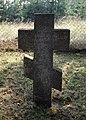 Stręgiel Cmentarz wojenny 012.JPG