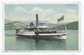 Str. Sagamore, Lake George, N. Y (NYPL b12647398-68536).tiff