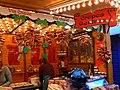 Straßburg Weihnachtsmarkt (3153464121).jpg