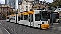 Straßenbahn Mainz 213 Hauptbahnhof 1910111405.jpg