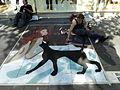 Straßenmalerwettbewerb in Geldern 2011 Bild 8.jpg