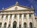 Stra Villa Pisani - panoramio.jpg