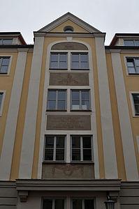 Stralsund, Fährstraße 20 21, Detail (2012-03-11) 1, by Klugschnacker in Wikipedia.jpg