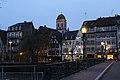 Strasbourg (8398100969).jpg