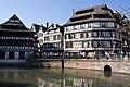 Strasbourg 2009 IMG 4059.jpg