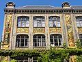 Strasbourg EcoleArtsDéco 03.JPG