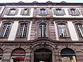 Strasbourg rSerruriers 29c.JPG