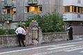 Strasbourg rituel de tashlikh sept 2013 02.jpg